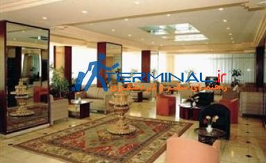files_hotelPhotos_1578543[531fe5a72060d404af7241b14880e70e].jpg (383×235)